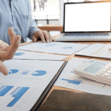 Panorama CBN: Consultoria gratuita para empreendedores