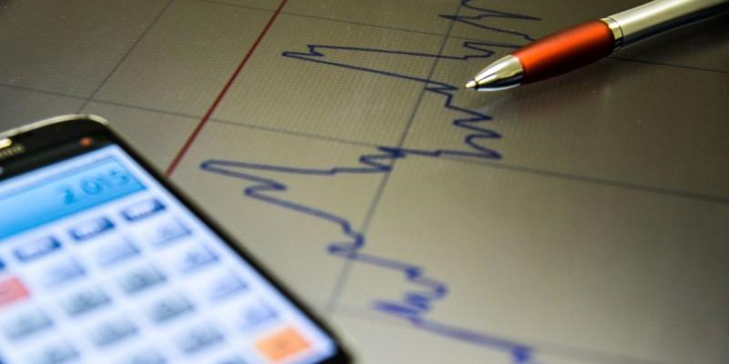 Indicadores analisam o desenvolvimento econômico global