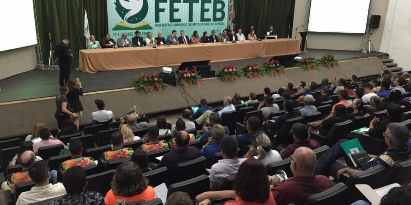 O reconhecimento das Comunidades Terapêuticas neste ano pelos governo Federal e de PE dão fôlego para ações ao apoio no tratamento contra o uso de drogas