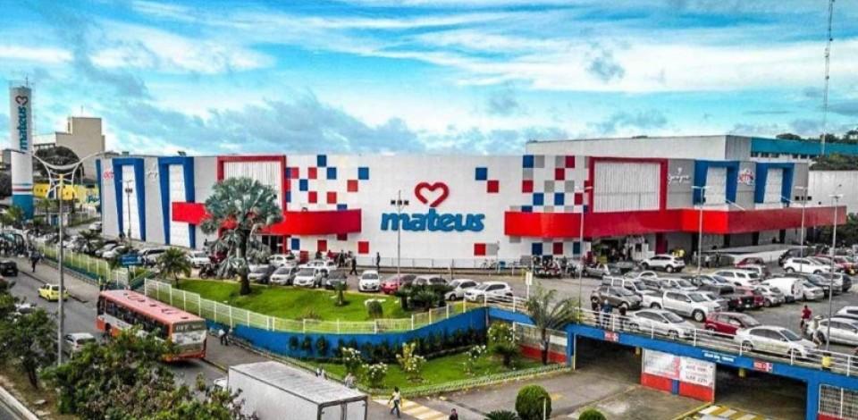 Grupo Mateus abrirá 1ª unidade de PE em Petrolina