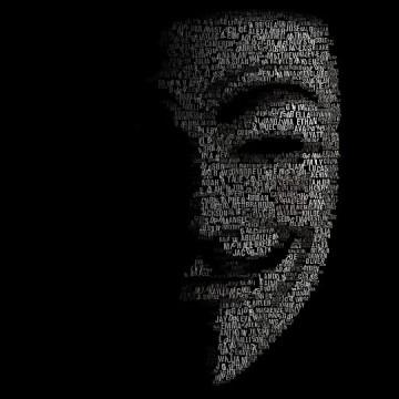 Hackers invadem transmissão de palestra do ministro Paulo Guedes