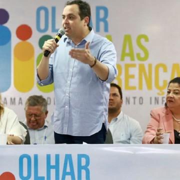 Programa para desenvolvimento infantil é criado em Pernambuco