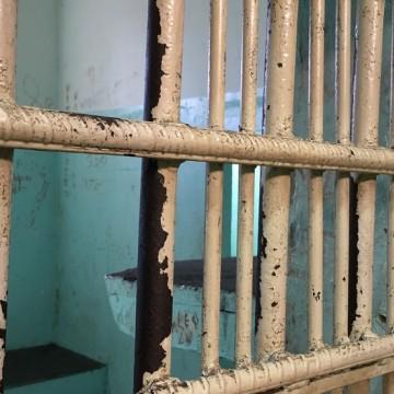 Panorama CBN: Tratamento da população carcerária no Brasil