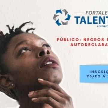 Secretária do Trabalho lança Fortalece a Igualdade de 2021