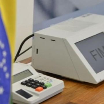 CBN Seu Direito: Adiamento das eleições