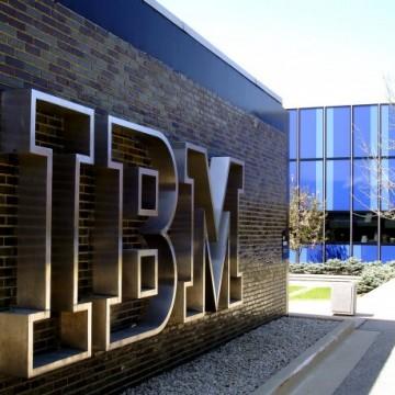 IBM abre novo centro de transformação para acelerar reinvenção digital na América Latina