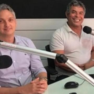 Podcast: Como os empresários de TI enfrentaram os anos de crise e a falta de mão de obra