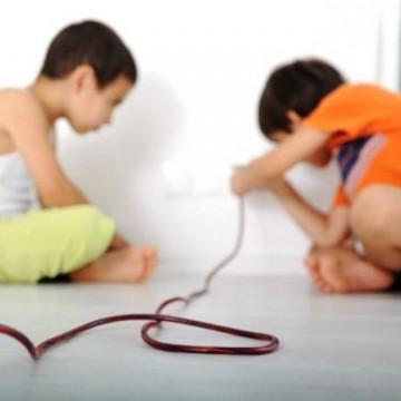 Celpe orienta medidas de segurança para prevenir acidentes com energia elétrica durante férias escolares