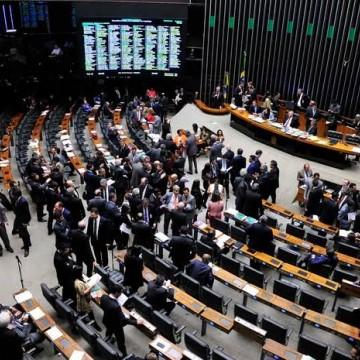 Reforma Administrativa deve ser enviada ao Congresso Nacional em breve