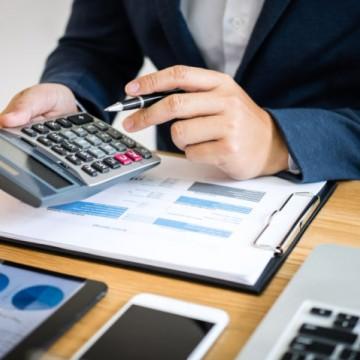 Organização e planejamento para a economia pessoal em 2020