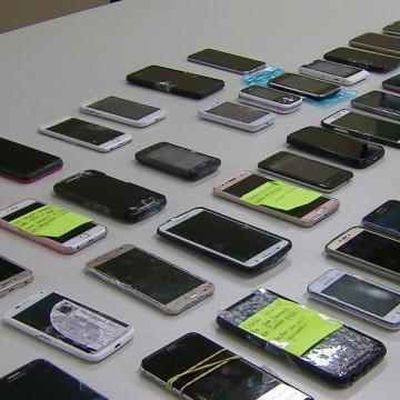 Parlamentares pernambucanos alegam que tiveram seus celulares invadidos por criminosos