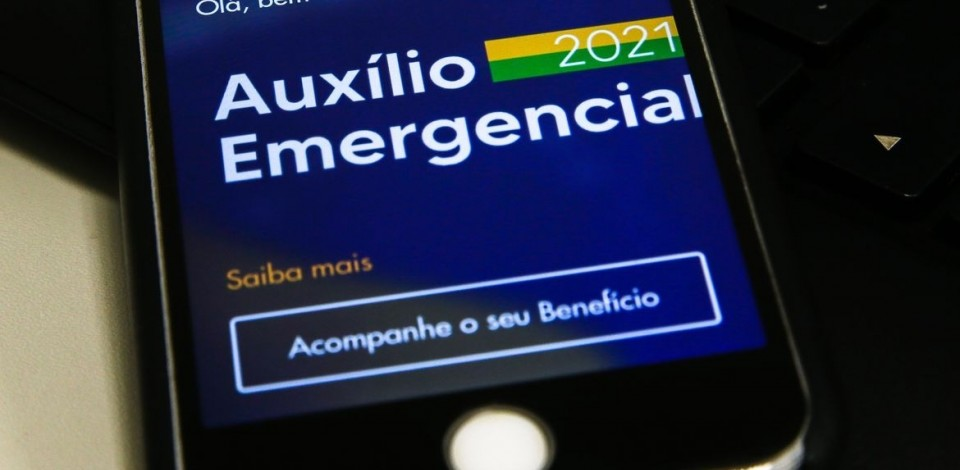 Prazo para contestar auxílio emergencial negado termina no próximo sábado (24)