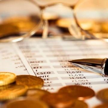 Gastos com investimentos federais acumulam queda de 16,3% no ano