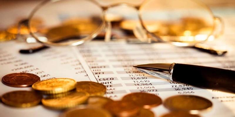 Despesas com o PAC caíram 18,9% . Por outro lado, os gastos com Minha Casa, Minha Vida, cresceram 2,6%