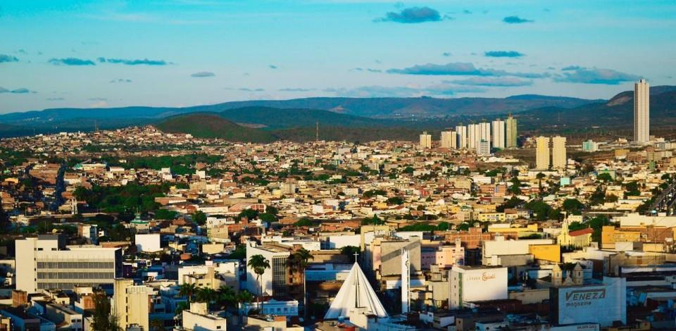 Variante de Manaus de coronavírus circula na região Agreste de Pernambuco