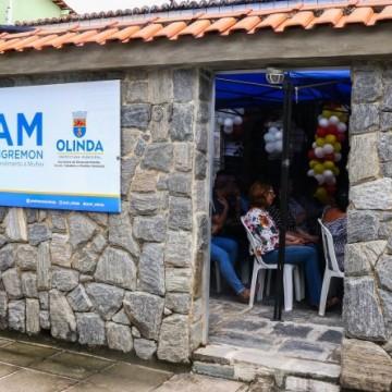 Centro de apoio às mulheres vítimas de violência em Olinda registra aumento de 30% dos casos durante a pandemia