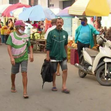 Procon-PE vai intensificar fiscalização no Agreste pernambucano