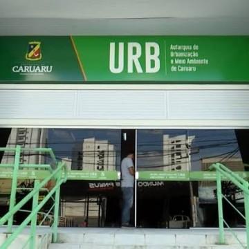 Abre processo seletivo para ocupação de 30 vagas na Autarquia de Urbanização e Meio Ambiente de Caruaru