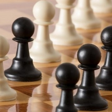 IBGC lança Agenda Positiva de Governança para empresas brasileiras