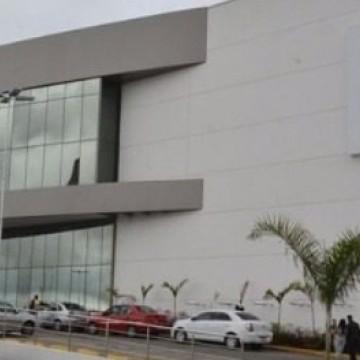Caruaru Shopping funciona com horário especial neste mês de dezembro
