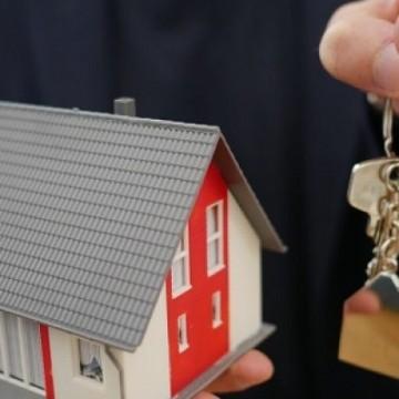 Plataforma ajuda a realizar sonho da casa própria