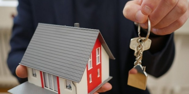 Minha Casa Financiada é uma ferramenta que simplifica os financiamentos e garante, sem burocracia, o acesso a linhas de crédito da Caixa Econômica Federal