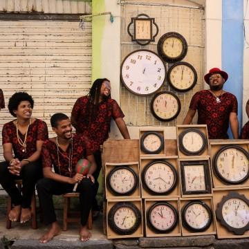 Dia da Consciência Negra: Recife e Olinda têm programação especial