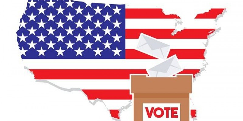 Como a eleição americana afeta a economia brasileira