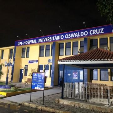 Programa de Transplantes de Fígado do Oswaldo Cruz completa 22 anos