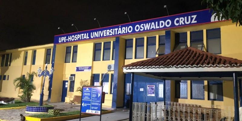A Unidade de Transplante de Fígado (UFT) é considerada uma das maiores do país, recebendo pacientes de todos os estados