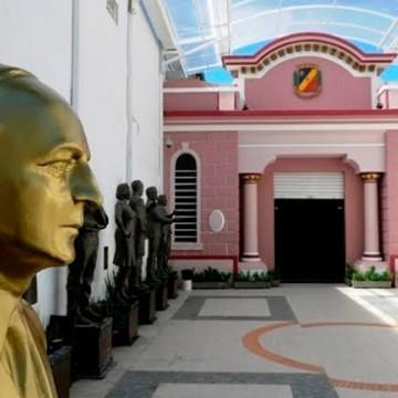 Câmara Municipal aprova projeto sobre transparência em eventos culturais de Caruaru