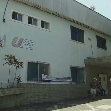 Menina vítima de estupro recebe doações no Recife