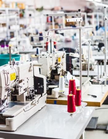 Falta de mão de obra no polo de confecções do Agreste
