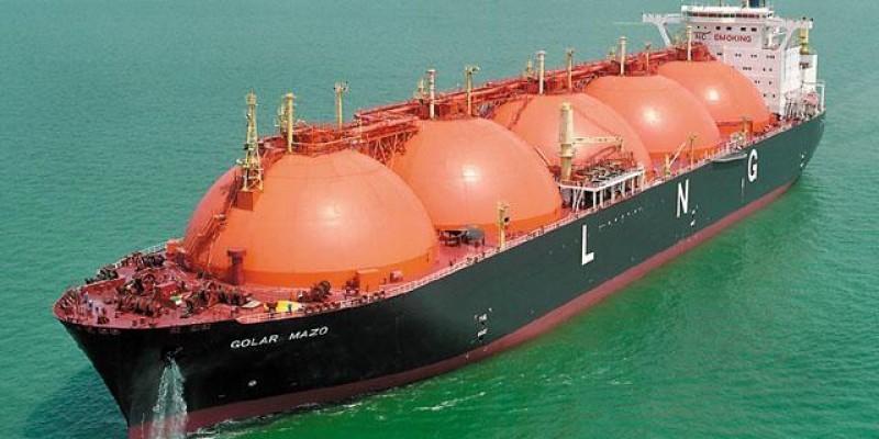 New Fortress Energy (NEF) foi a empresa que fechou acordo para comprar a Golar Power, que vinha conduzindo os negócios de GNL no Nordeste