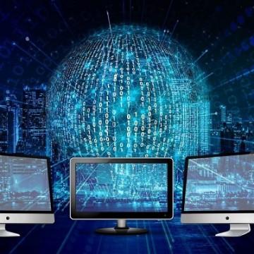 Futuro dos bancos: tecnologias desafiam os gigantes do mercado financeiro