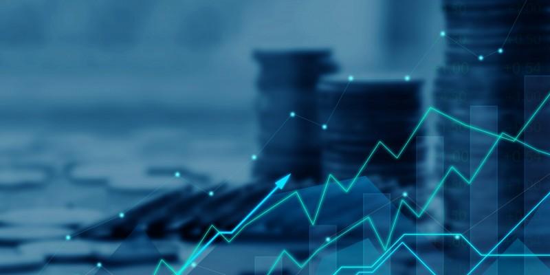 De acordo com economista Pedro Neves, apesar das incertezas, empresas e investidores podem encontrar oportunidades