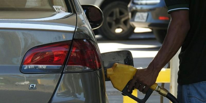Postos de gasolina possuem o dever de pagar pelo conserto do carro, caso seja feito um abastecimento irregular do combustível, alerta presidente do órgão de fiscalização