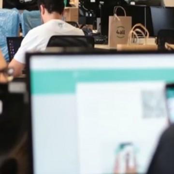 Panorama CBN: Analista do Sebrae avalia crescimento de vagas de emprego através de pequenos negócios