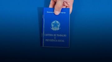 Caruaru registrou 1.108 demissões em maio deste ano