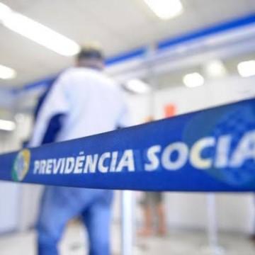 Brasileiros ainda têm chance de se aposentar com as atuais regras da previdência
