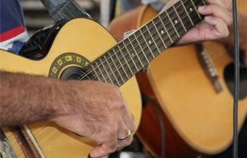 Programação do III Festival de Violeiros Ivanildo Vila Nova é divulgada, em Caruaru