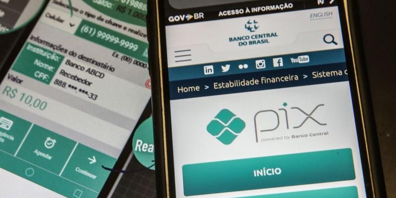 Adesão das empresas de telecomunicações será gradual