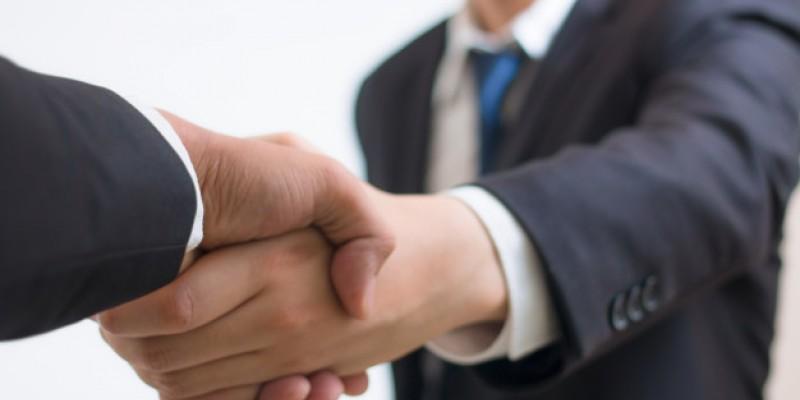 Região desperta interesse do mercado de fusões e aquisições, que este ano ja cresceram 23%