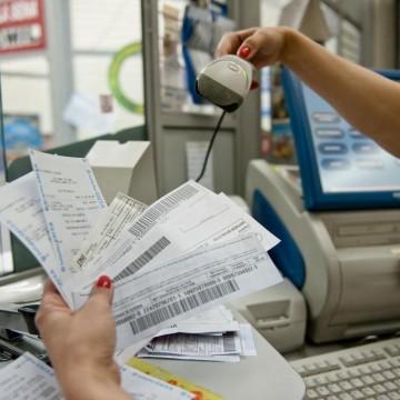 Procon destaca aumento no número de golpes com boletos falsos