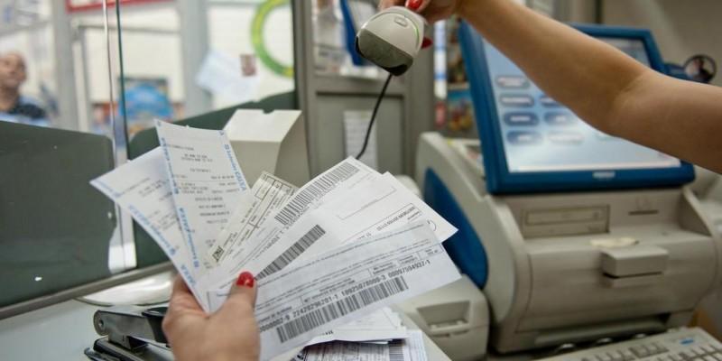 Presidente do órgão destaca que a própria aparência do documento já é um motivo para o consumidor ficar em alerta