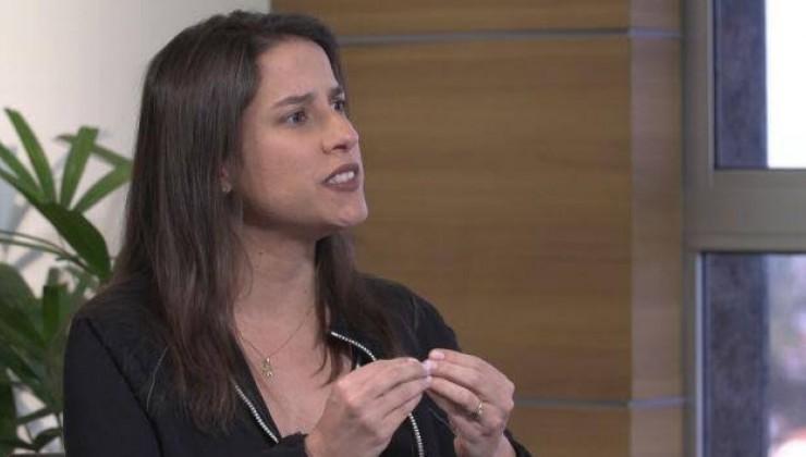 Vereadores da oposição fazem balanço de 100 dias de gestão de  Raquel Lyra