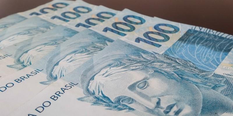 Os valores são da Agência de Empreendedorismo do Estado (AGE) que anuncia o benefício de empréstimos para mais de 6 mil pessoas