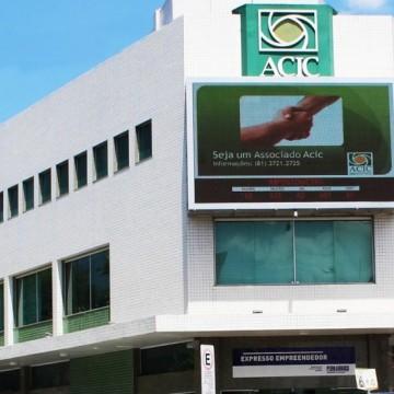 Panorama CBN: Acic divulga resultados de pesquisa que traça perfil do empresário local, durante a pandemia