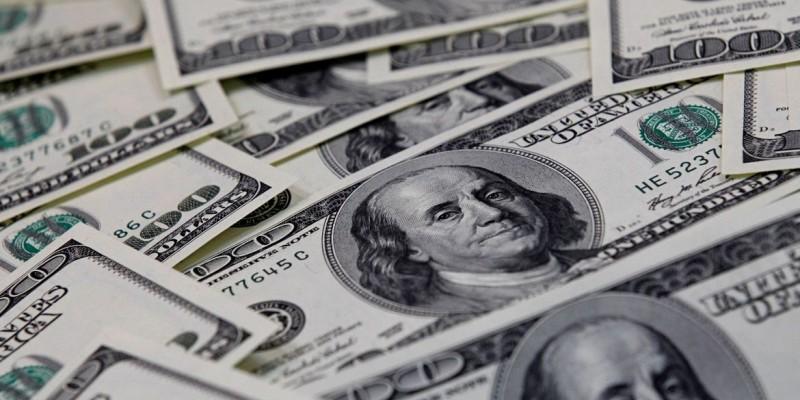 Expectativa de acordo no Congresso americano acalmou mercado global