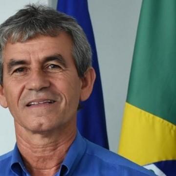 Panorama CBN: Entrevista com o candidato a Prefeito de Santa Cruz do Capibaribe Dida de Nan - PSDB